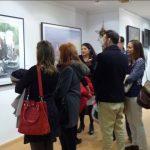 Exposición alumnos